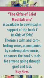 MeditationsBlurb